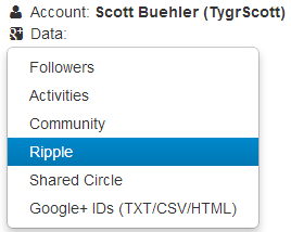 circloscope-ripples