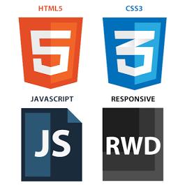 HTML5 CSS3 Javascript Community