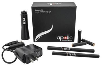 Apollo Extreme Starter Kit Review