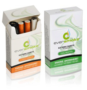 EverSmoke Express Kit Review