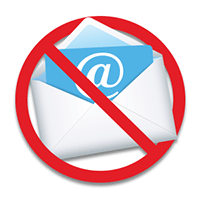 WP Engine No Email Support