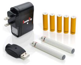 SmokeTip Kit Review