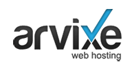 Arvixe Best Windows Hosting