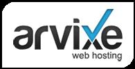 Arvixe Best Windows Hosting