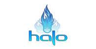Halo Best Electronic Cigarettes