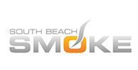 South Beach Smoke Best Electronic Cigarettes